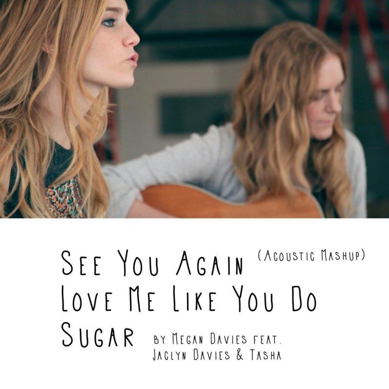 Cancion love me like you do traducida en español