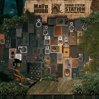Testi Sound System Station - EP