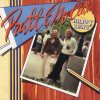 "Pratt & McClain featuring ""Happy Days"" Pratt & McClain - cover art"
