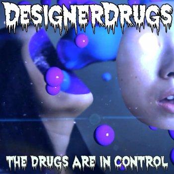 Testi The Drugs Are In Control