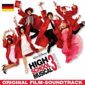 Testi High School Musical 3: Senior Year