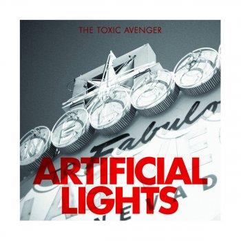 Testi Artificial Lights