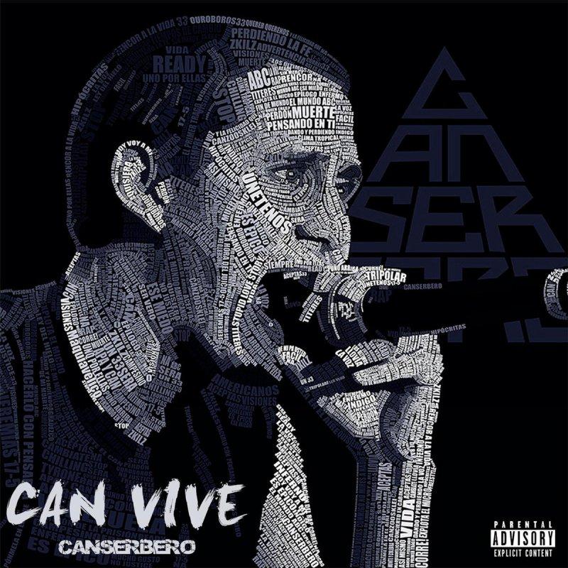 Las mejores frases de Canserbero el mítico rapero venezolano