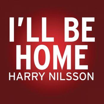 Testi I'll Be Home