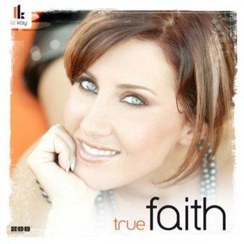 Testi True Faith