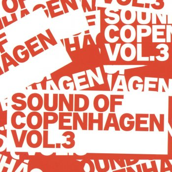 Sound of Copenhagen, Vol. 3 Cry Out - lyrics