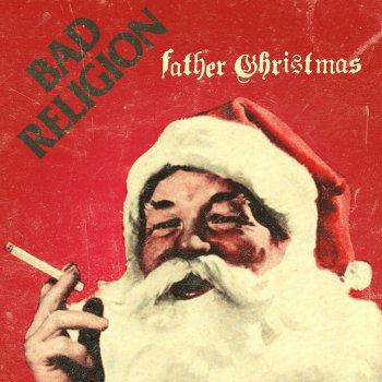Testi Father Christmas - Single