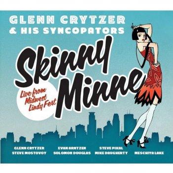Testi Skinny Minne (Live)