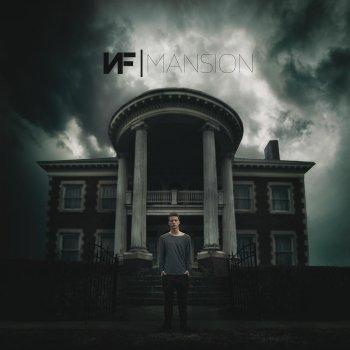 Testi Mansion