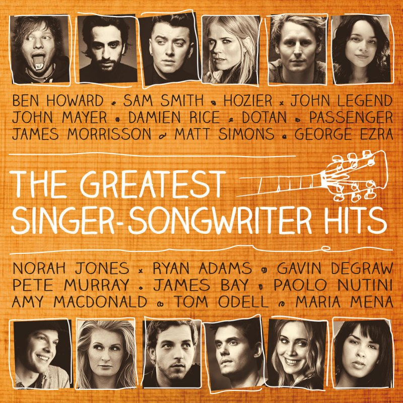 Johnny rivers 20 greatest hits download gratis