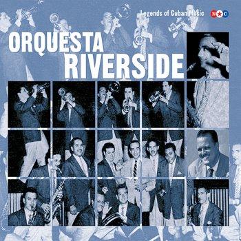 Testi Orquesta Riverside