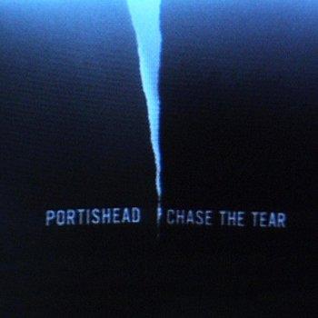 Testi Chase the Tear