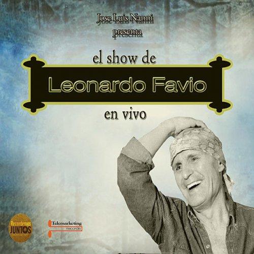 Leonardo Favio Quiero Aprender De Memoria En Vivo Lyrics Musixmatch