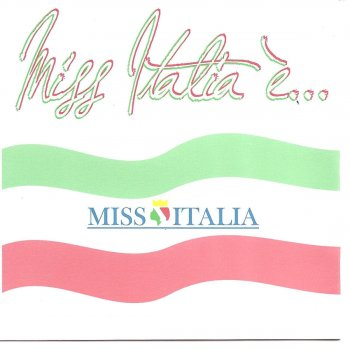 Testi Miss Italia è