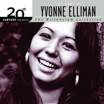 Testi 20th Century Masters - The Millenium Collection: Yvonne Elliman