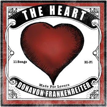 Testi The Heart