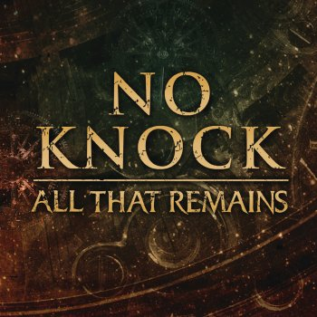 Testi No Knock