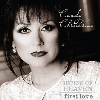 Testi Hymns Of Heaven: First Love