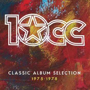 Testi Classic Album Selection