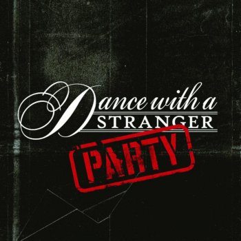 Party - cover art
