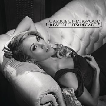 Testi Greatest Hits: Decade #1