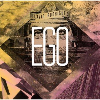 Testi Ego