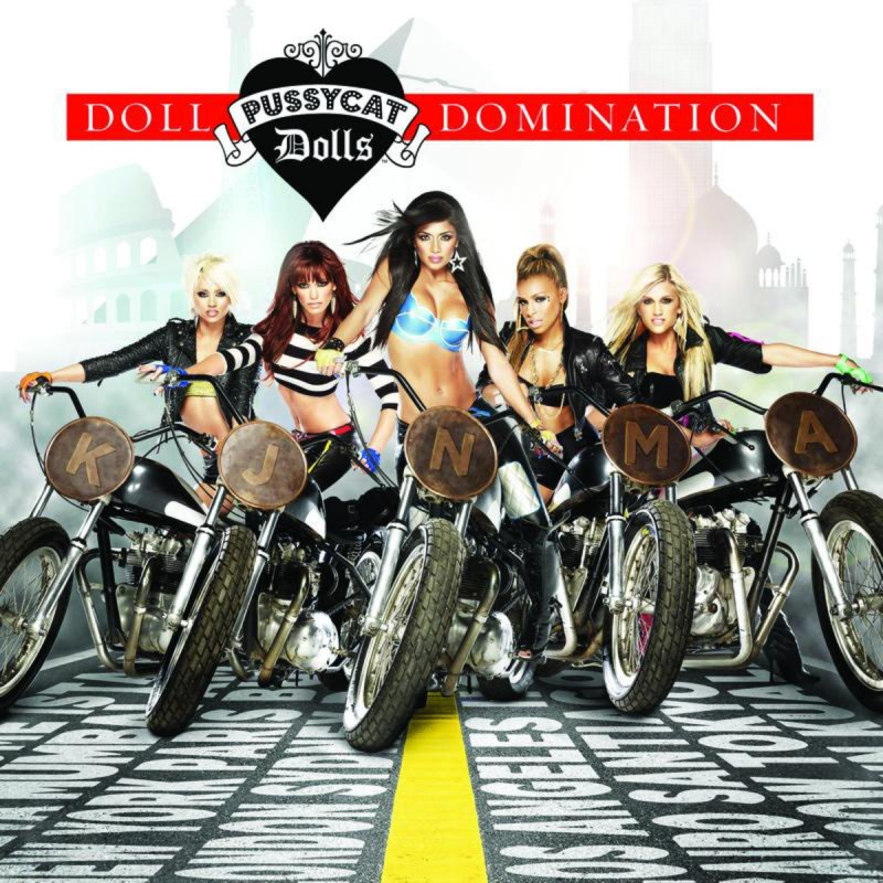 When I Grow Up The Pussycat Dolls song - Wikipedia