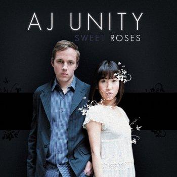 Sweet Roses by AJ Unity album lyrics | Musixmatch - Song