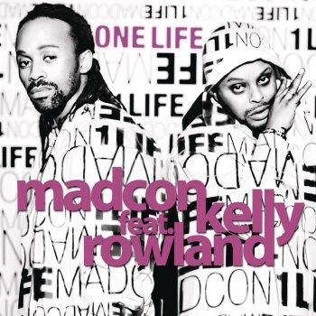 Testi One Life [Remixes]