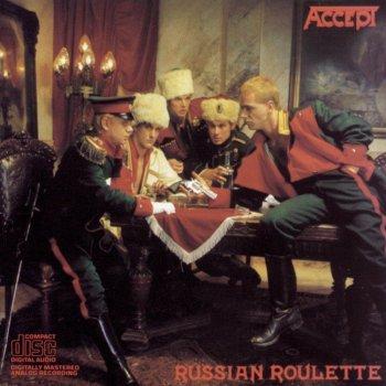 Testi Russian Roulette