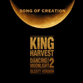 Testi Song of Creation