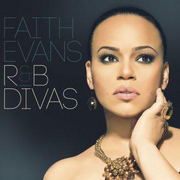 Testi R&B DIVAS