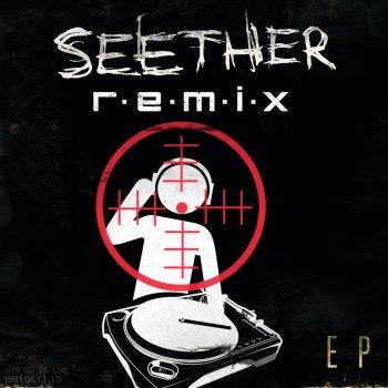 Testi Remix EP