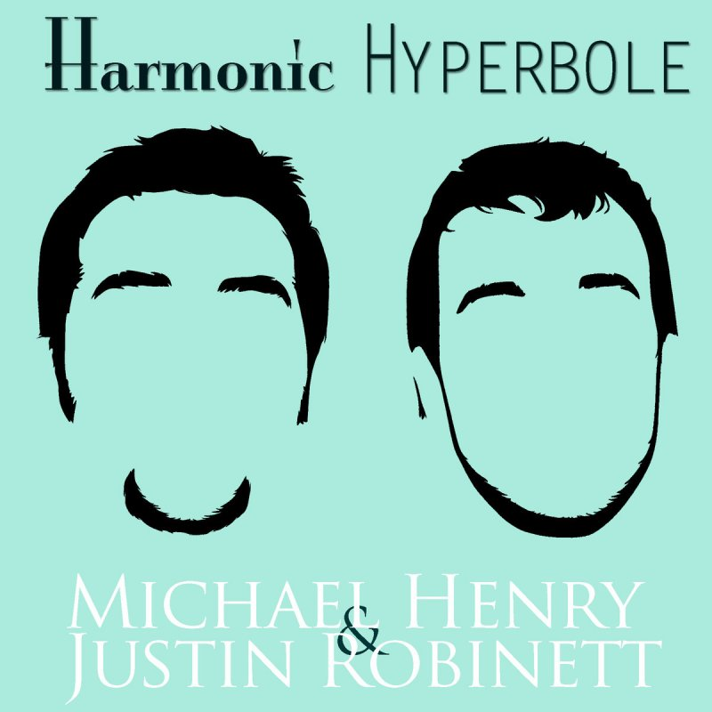 michael henry and justin robinett if i die young mp3