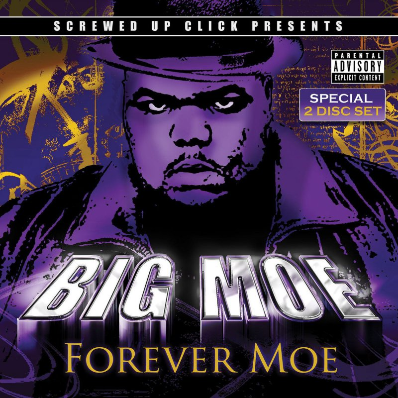 Big Moe - Superstars Lyrics | Musixmatch