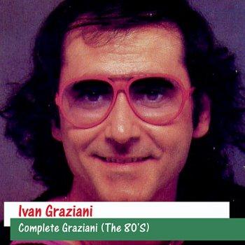 Testi Complete Graziani (The 80'S)