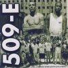 Hora H lyrics – album cover