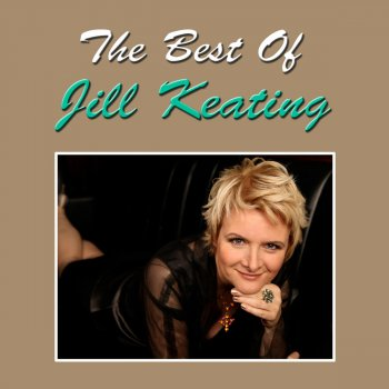 The Best of Jill Keating The Look of Love - lyrics