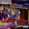 Sonic Rockboom: Sounds of the Thunderpony Various Artists - cover art