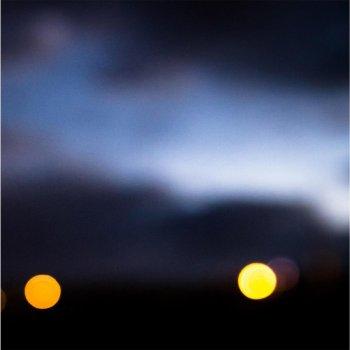 Testi The Path in Light of the Night