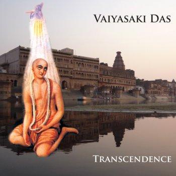 Testi Transcendence