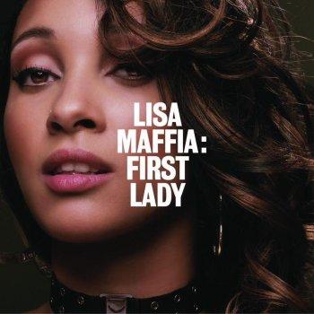 First Lady by Lisa Maffia album lyrics | Musixmatch - Song
