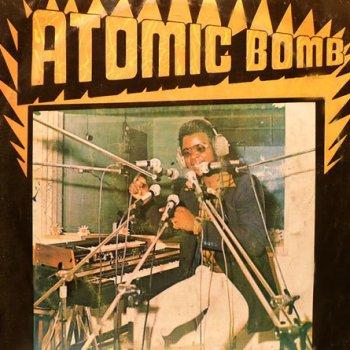 Testi Atomic Bomb