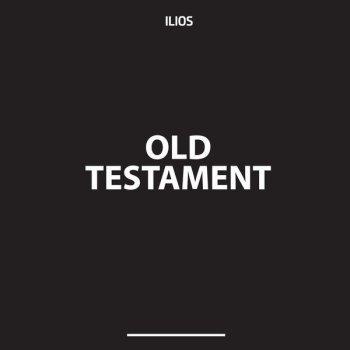 Testi Old Testament