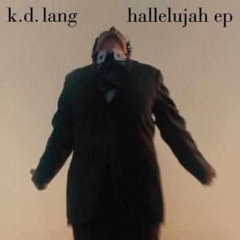 Testi Hallelujah EP