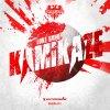 Kamikaze - Original Mix