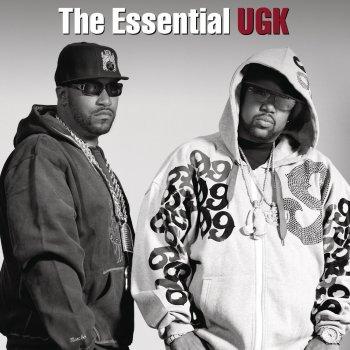 Testi The Essential UGK