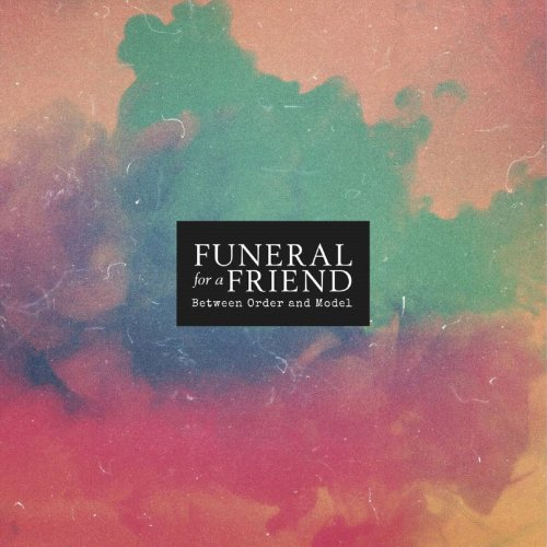 Funeral For A Friend - Storytelling Pt2 Lyrics