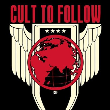Скачать песню cult to follow murder melody: freighterscomparing. Gq.
