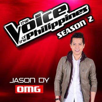 "Testi OMG (From ""The Voice Philippines"" Season 2)"